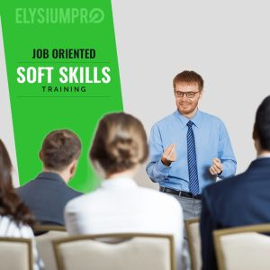 Soft Skill Training for Engineering Students