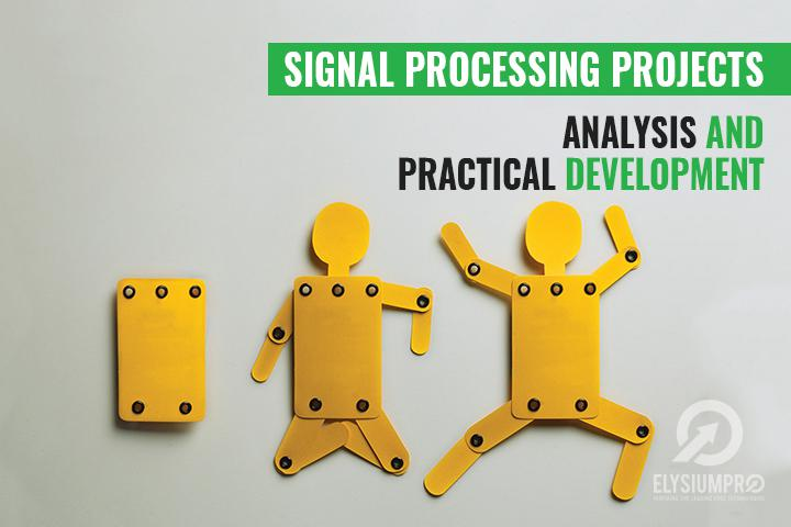 Digital Signal Analysis