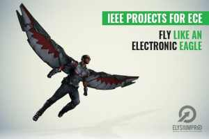 ieee projects for ece