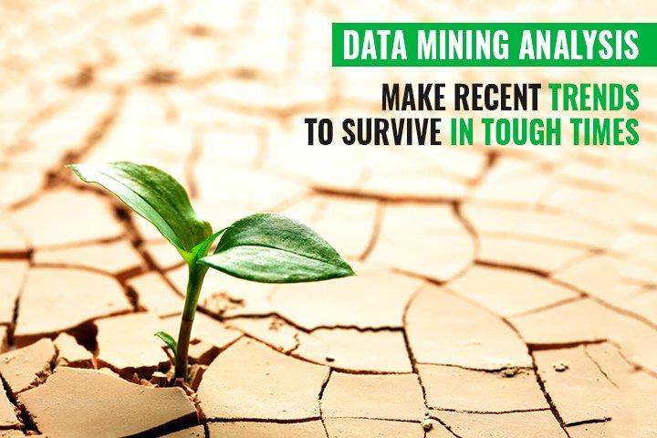 Data Mining Analysis