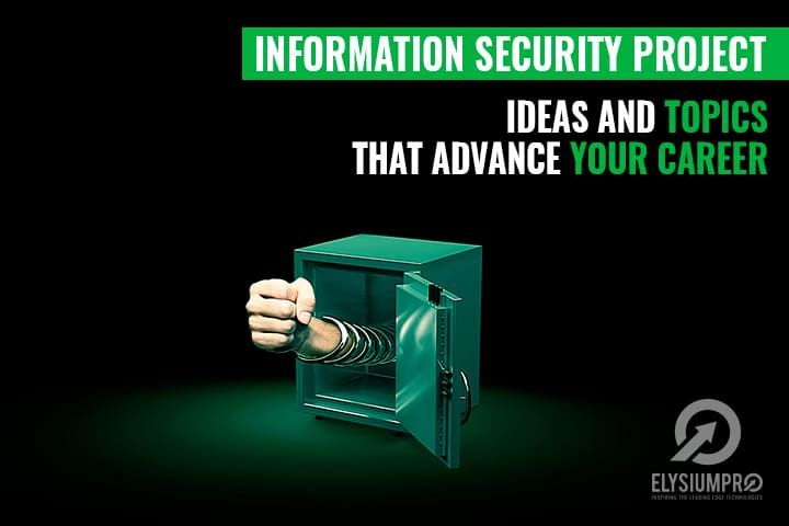 Information Security Project