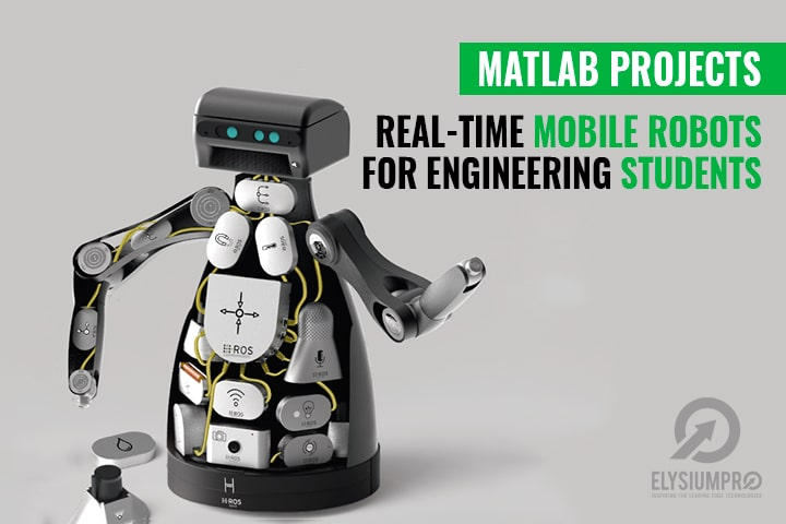 Matlab Projects for Engineering Students