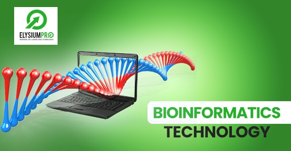 Latest Trends in Bioinformatics