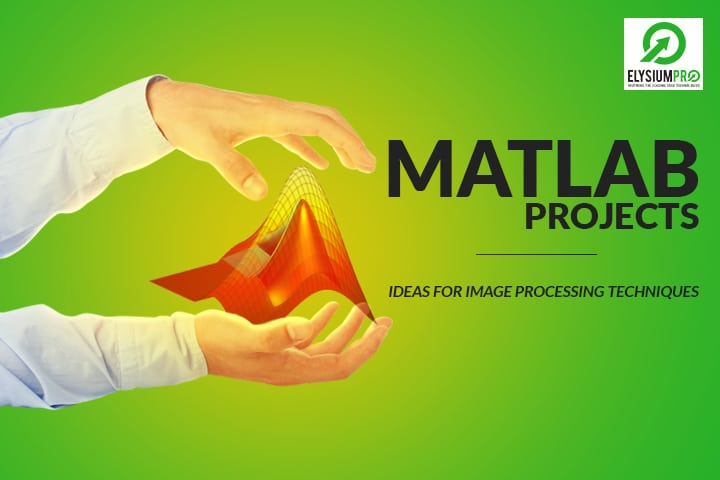 Matlab In Image Processing