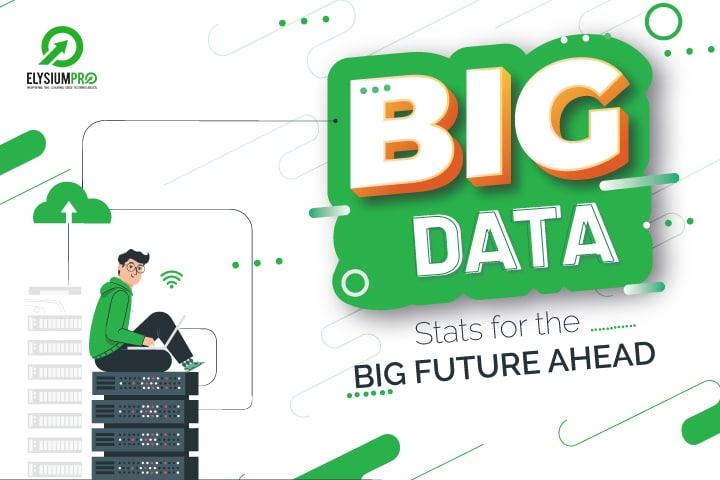Big Data Stats