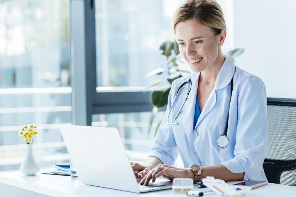 Qual é a melhor impressora para consultórios e clínicas médicas