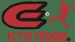 Elyth Fashion Confecção de Roupas Ltda