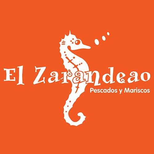 El Zarandeao