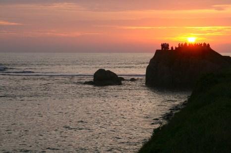 Galle, Šrilanka