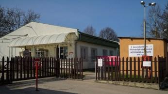 bicske-camp