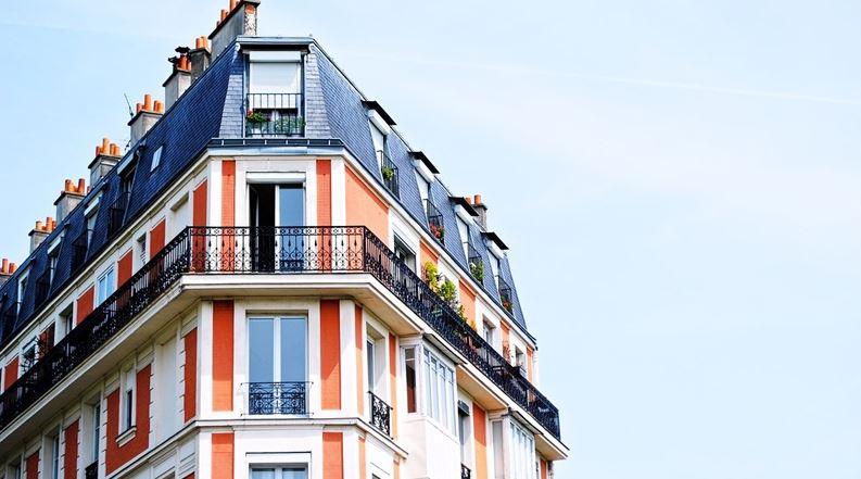 zonas más baratas para alquilar una habitación en Madrid
