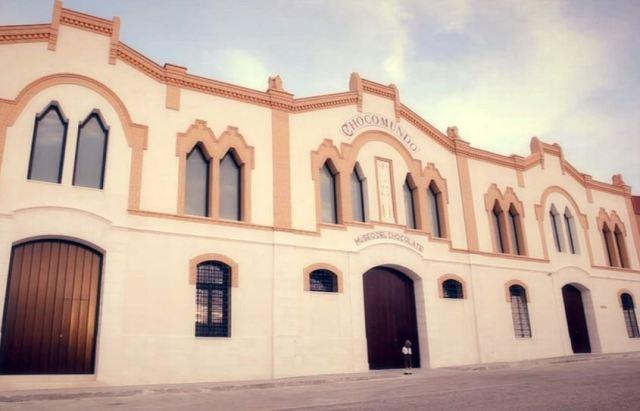 Los museos más raros que puede que no conozcas de España, pero que te sorprenderán