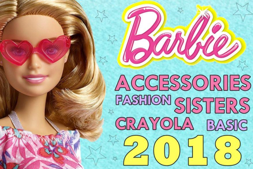 barbies_crayola_elzocco