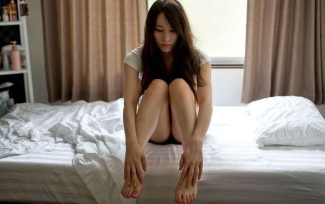 modelos acosadas sexualmente elzocco