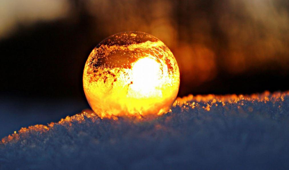 solsticio invierno elzocco