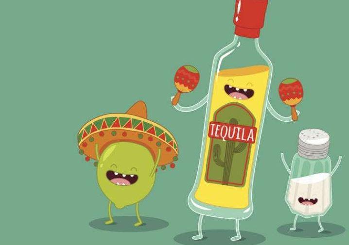 escasez de tequila elzocco