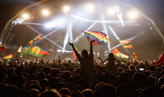 Los mejores festivales de este verano en España a los que todavía puedes ir