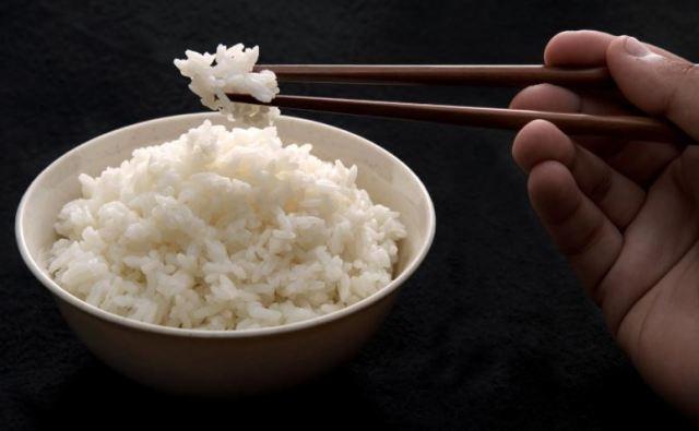 La forma en la que cocinas el arroz podría suponer un riesgo para tu salud