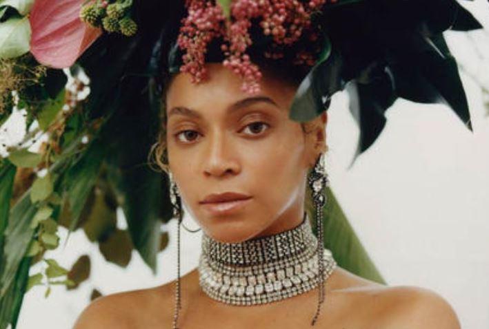portada de septiembre Vogue 2018
