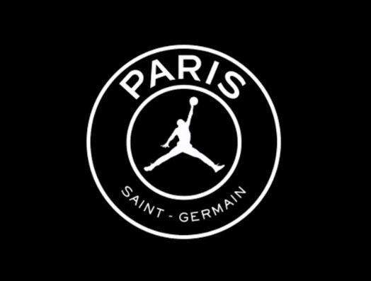 PSG x Jordan, el primer patrocinio de Jordan Brand con un club de fútbol es con el PSG