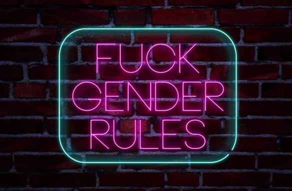 Los roles de género en la actualidad dominan el mundo de las citas, según un estudio de la Universidad de Oxford