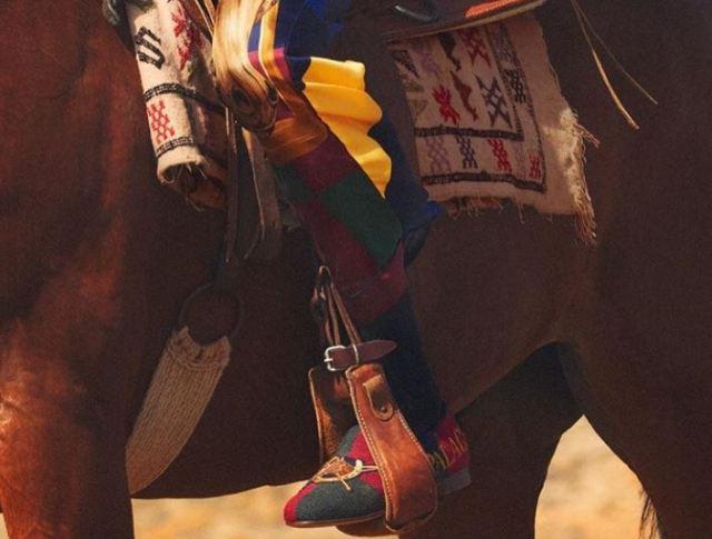 Actualización: Palace x Polo Ralph Lauren, un vídeo nos muestra un adelanto de la línea