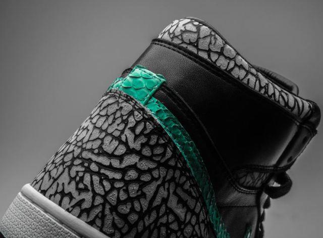 Air Jordan 1 Air