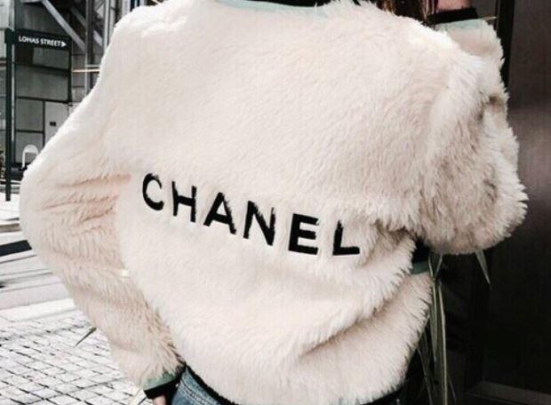 Chanel ya no usará pieles de animales exóticos