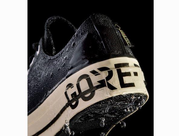 Converse de GORE-TEX