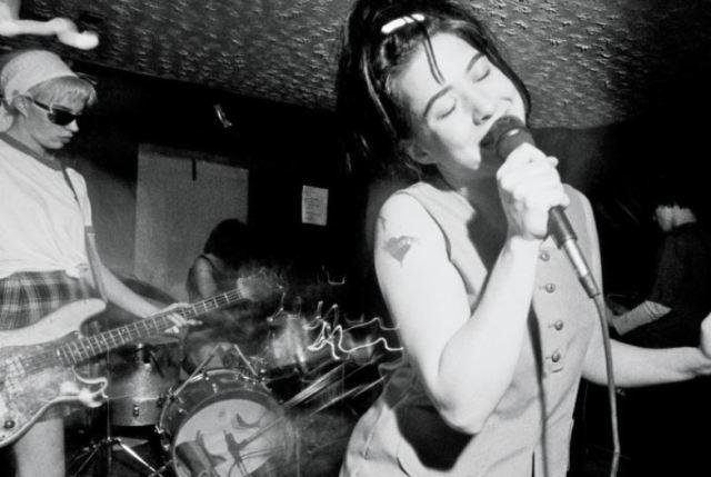 12 canciones feministas para poner de playlist en este Día de la Mujer