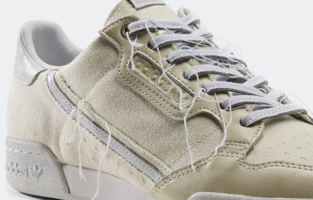 Donald Glover y adidas presentan su primer proyecto colaborativo: Kicks Meant For Adventures