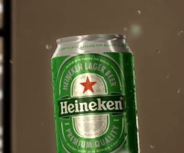 Guinness elimina el plástico de su envase de cerveza