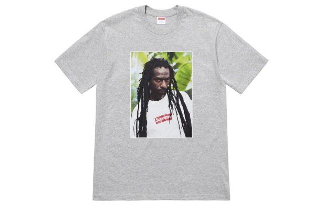 camisetas supreme 2019
