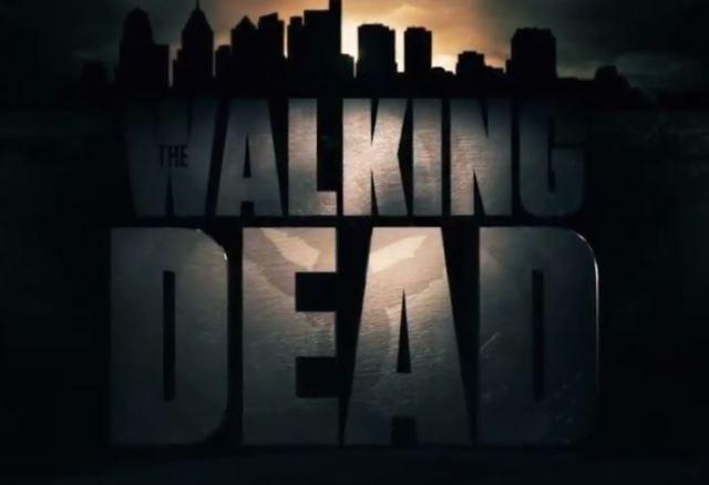 Revelan nuevas noticias del spin off de The Walking Dead