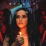 Secrets de Becky G, la historia de terror protagonizada por la artista