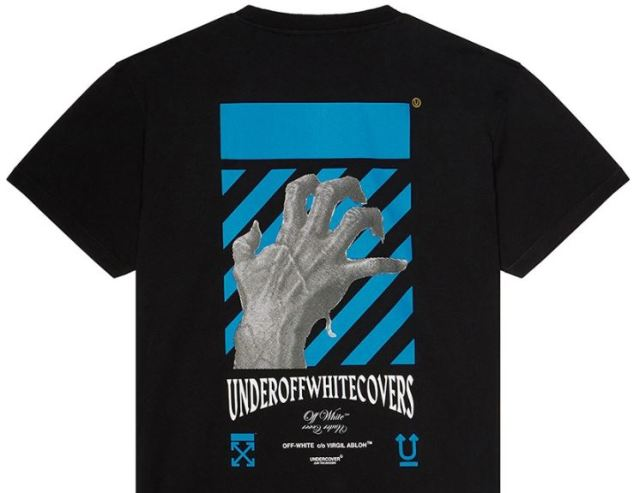 underoffwhitecovers