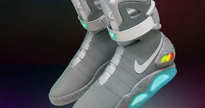 zapatillas deportivas con más valor del momento 2