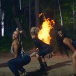 Llega Chica Bombastic de Wisin y Yandel, un tema dispuesto a reventar las pistas de baile