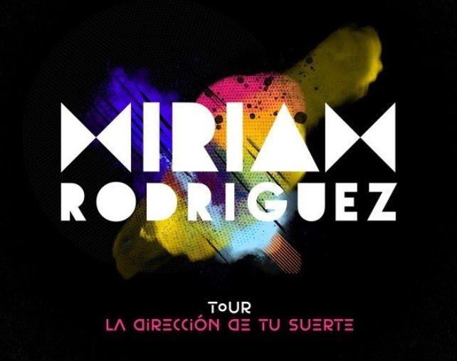 conciertosde Miriam Rodríguez 2020
