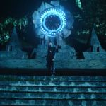 Eres Top de Ozuna, el nuevo visual de Nibiru que nos lleva de viaje por el espacio