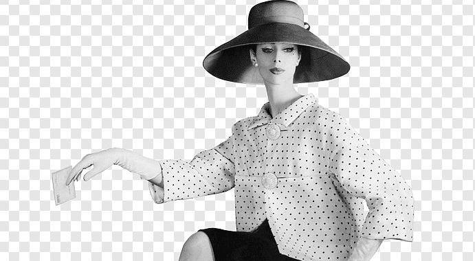 alta costura de balenciaga moda