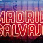 Ya está más del 80% completo del aforo de Madrid Salvaje 2020