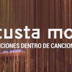 Nuevas fechas de conciertos de Vetusta Morla han sido publicadas