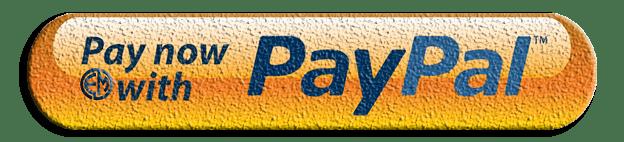 Платете сигурно с PayPal