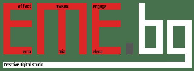 Изработка на сайтове и онлайн магазини в Пловдив на супер цени