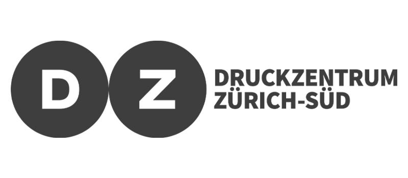 Druckzentrum AG Zürich-Süd