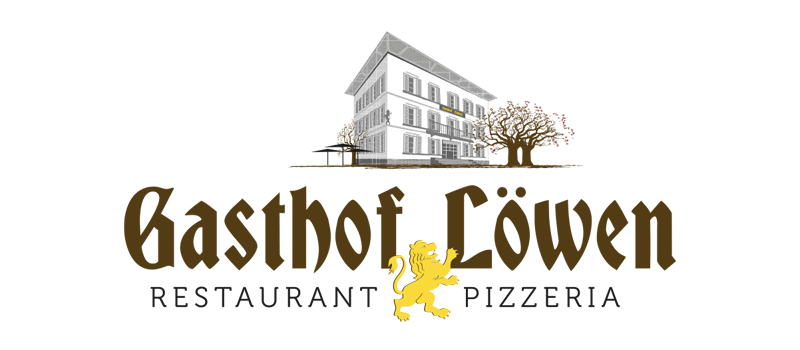 Gasthof Löwen Oberburg