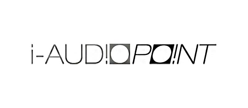 I-Audiopoint GmbH