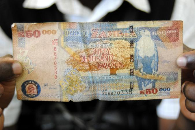 REUTERS-50000-kwacha-note-seen-lusaka-zambia.