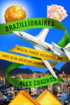 CUADROS_Brazillionaires
